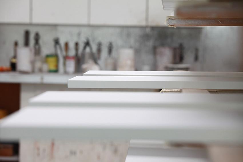 spritz und lackierraum zu abluft schreinerei beulen gmbh in hilden. Black Bedroom Furniture Sets. Home Design Ideas