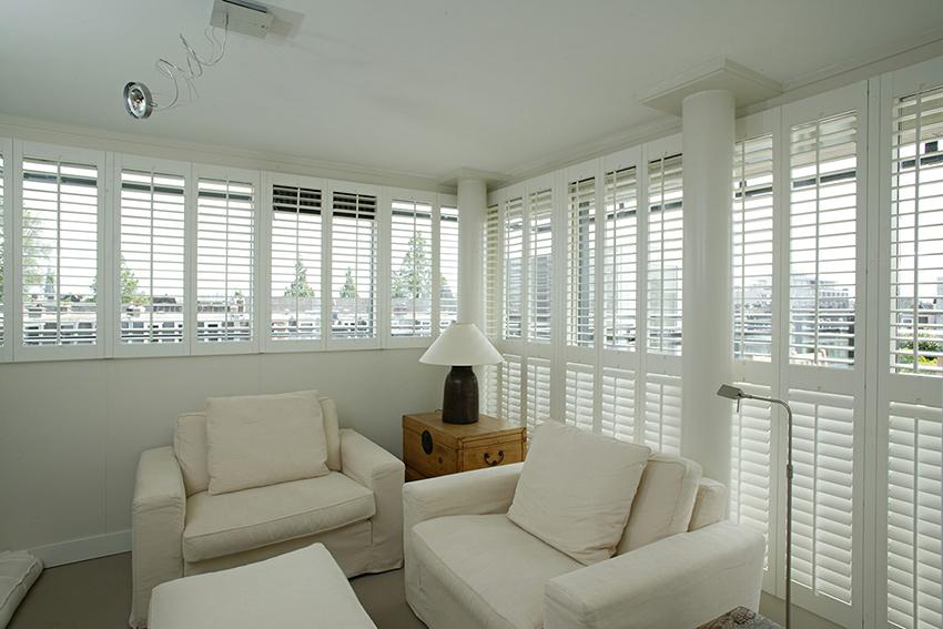 american shutters innenfensterl den aus holz schreinerei beulen gmbh in hilden. Black Bedroom Furniture Sets. Home Design Ideas