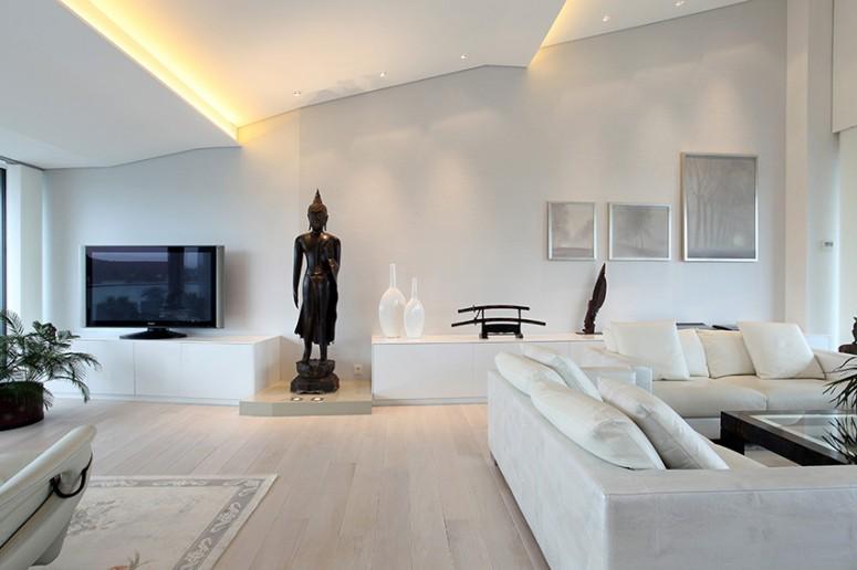 einbaum bel nach ma schreinerei beulen gmbh in hilden. Black Bedroom Furniture Sets. Home Design Ideas