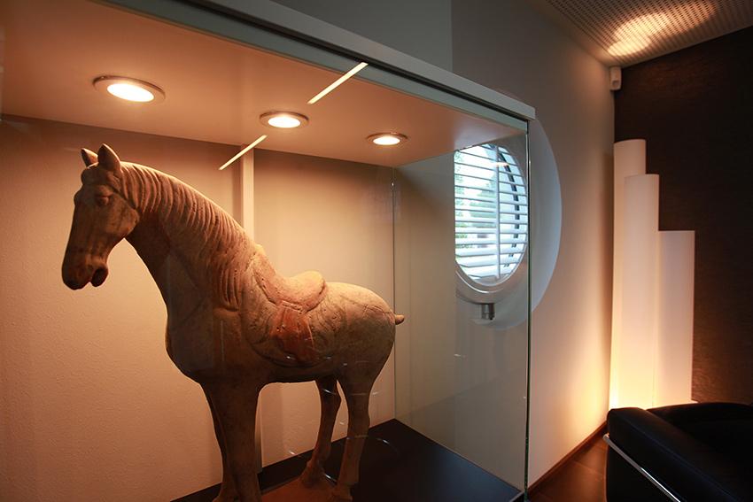 fenster nach ma schreinerei beulen gmbh in hilden. Black Bedroom Furniture Sets. Home Design Ideas