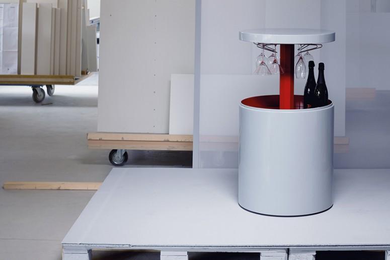 h fele meisterm bel schreinerei beulen gmbh in hilden. Black Bedroom Furniture Sets. Home Design Ideas