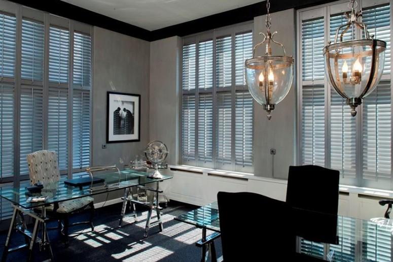 jasno shutters schreinerei beulen gmbh in hilden. Black Bedroom Furniture Sets. Home Design Ideas